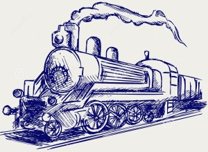 http://www.dreamstime.com/royalty-free-stock-image-steam-train-smoke-image26975246